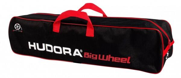 Hudora Scootertasche Big Wheel