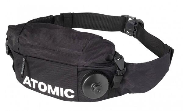 Atomic Thermo Bottle Belt Hüfttasche